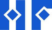 Logo von Horstmann-Freise GmbH + Co. KG